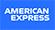Merlin American Express