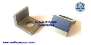 11-roland gripper pad urethane