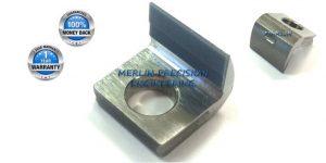 Speedmaster 52 Cylinder Gripper 'Urethane'
