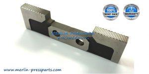 XL-105 Gripper Pad