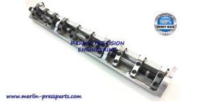 speedmaster 52 delivery gripper bar G2.014.001R (2)