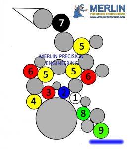 sm74-diagram-small